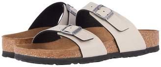 Birkenstock Sydney Vegan Women's Sandals