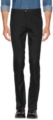 John Varvatos Casual pants - Item 13164375