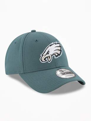 Old Navy NFL® Team Cap for Adults