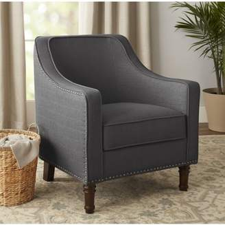 Better Homes Gardens Living Room Chairs Shopstyle