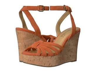 Splendid Fallon Women's Shoes