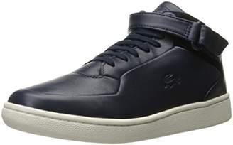 Lacoste Men's Turbo 416 1 Cam Fashion Sneaker