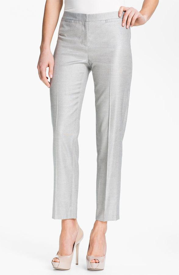 Classiques Entier 'Radiant Blend' Pants