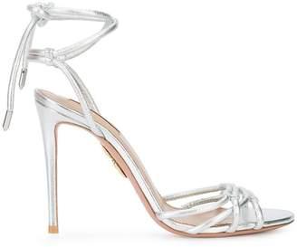 Aquazzura Laura sandals