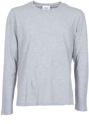 Dondup Long Sleeves T-shirt