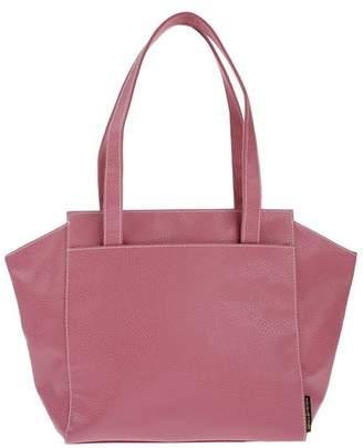 Paquetage Shoulder bag