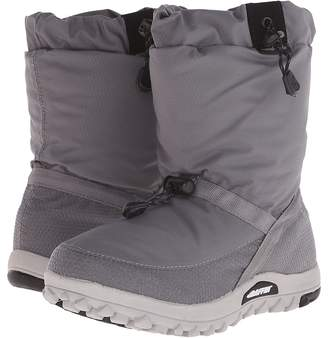 Baffin Ease Women's Work Boots