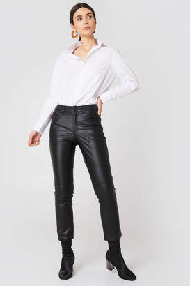 Cheap Monday Revive Storm Black Jeans