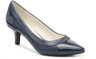Anne Klein Fabryce Pump - Women's