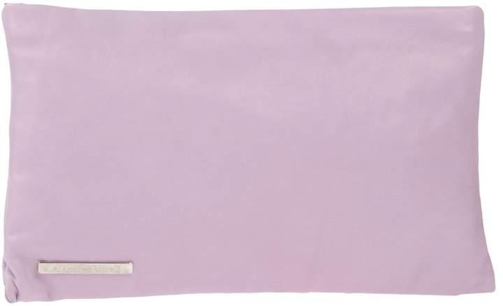 Andrea Morelli Handbags - Item 45336718