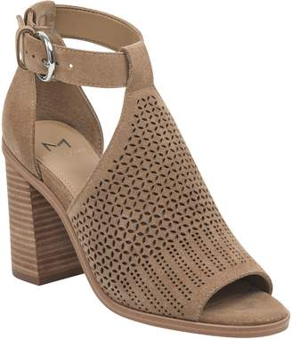 Marc Fisher Vixen Sandal