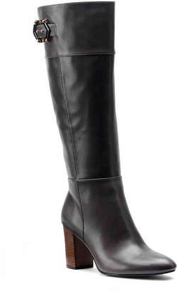 Isola Coralie Boot - Women's