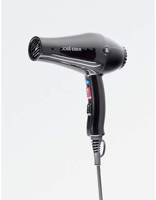 Thomas Pink HST Professional Iconic Blow Dryer
