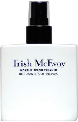 Trish McEvoy Makeup Brush Cleanser