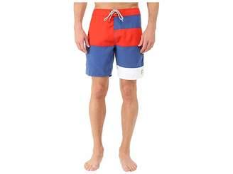 O'Neill Strand Boardshorts Men's Swimwear