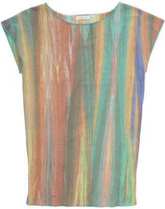 Fisichino T-shirts - Item 12009351FU
