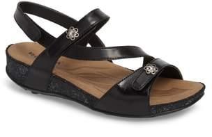 Romika R) Fidschi 54 Sandal