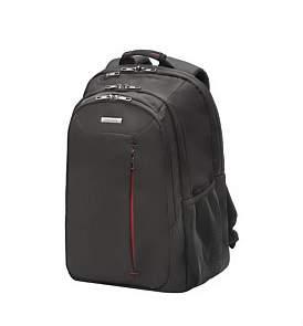 Samsonite Guardit Backpack