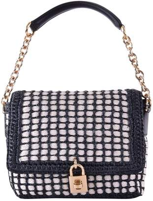 Pre-owned - Rabbit handbag Dolce & Gabbana gc6qygFtW6