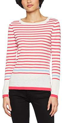 Crew Clothing Women's Holbeton Jumper