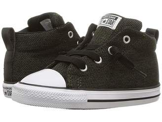 Converse Chuck Taylor All Star Street - Mid (Infant/Toddler)