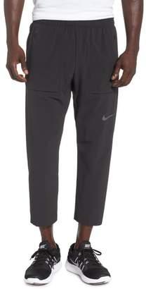 Nike Run Division Running Pants