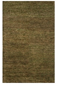 Bohemian Collection Runner Rug, 2'6 x 12'