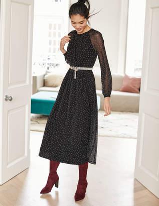 Boden Erica Dress