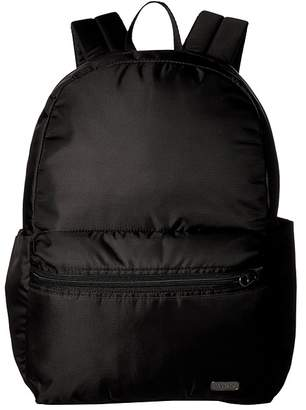 Pacsafe Daysafe Anti-Theft Backpack Backpack Bags