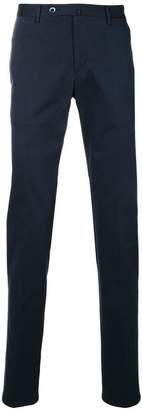 G・T・A Gta straight leg trousers
