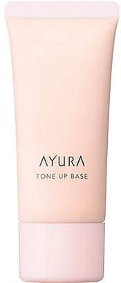 Ayura (アユーラ) - [アユーラ] トーンアップベース