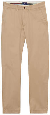 Gant New Haven Chinos