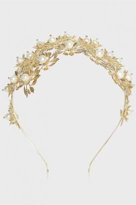 Rosantica Grace Headband