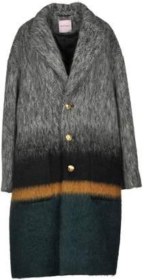 Palm Angels Coats