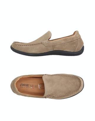 ENVAL SOFT Loafers - Item 11464342UC
