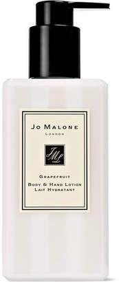 Jo Malone Grapefruit Body & Hand Lotion, 250ml