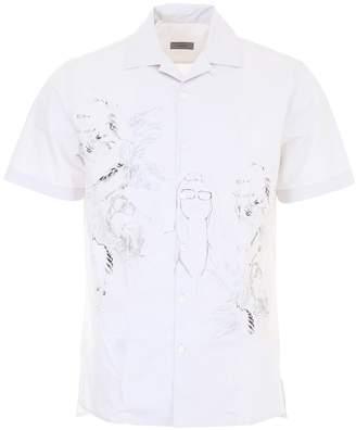 a4701f356e Dragon Shirt - ShopStyle