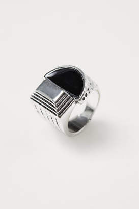 H&M Metal Ring - Silver