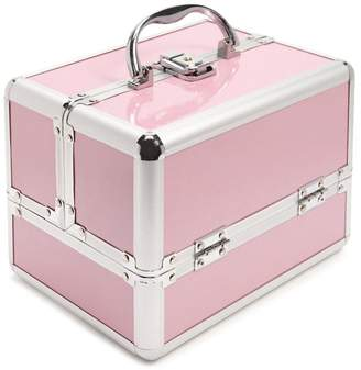 Forever 21 Makeup Train Case