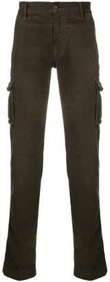 Jacob Cohen Academy cargo trousers