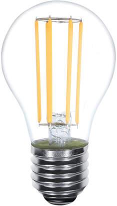 Rejuvenation Filament LED A21 Extra Long Filament Bulb