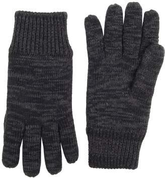 Levi's Levis Men's Flip-Tip Texting Gloves