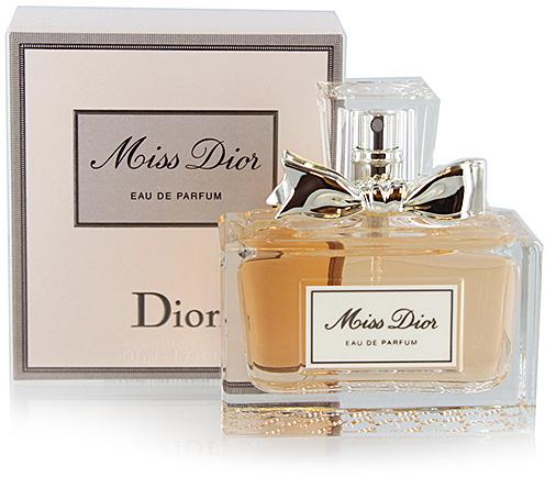 Christian Dior Miss Dior 1.7-Oz. Eau de Parfum - Women