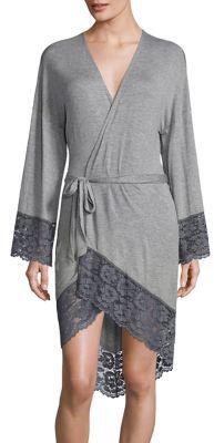 CosabellaCosabella Nouveau Kimono Robe