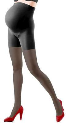 Spanx Assets by Women's Maternity Perfect Pantyhose