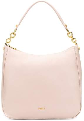 Furla classic shoulder bag