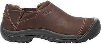 Keen Ashland Slip-On Shoe - Men's