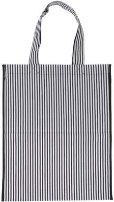Laura Urbinati Handbags - Item 45332399UL