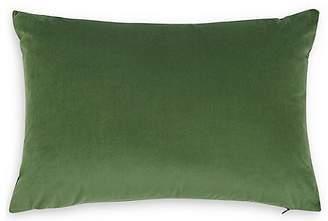 Marks and Spencer Large Velvet Scatter Cushion