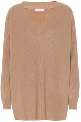 Max Mara Paloma cashmere sweater